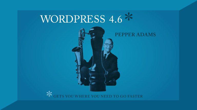 wordpress-4.6